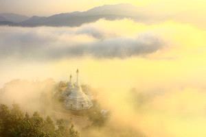 SPC Merit Award - Hansa Tangmanpoowadol (Thailand)  Golden Land